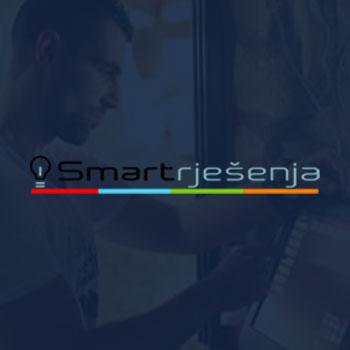 smartrješenjabox