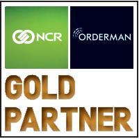 Kockasti-gold-partner-200px
