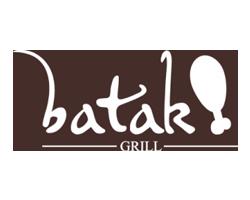 batak_250x200
