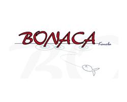 bonaca_250x200