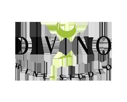 divino_250x200