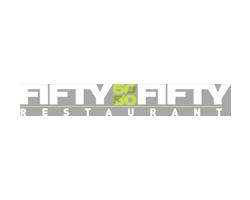 fifty_250x200