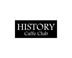 history_250x200