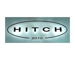 hitch_250x200