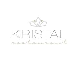 kristal_250x200