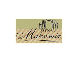 maksimir_250x200
