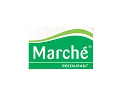 marche_250x200