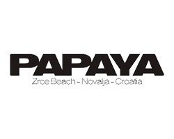 papaya_250x200