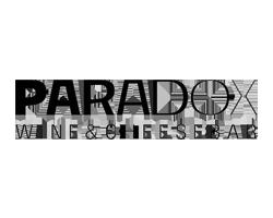paradox_250x200