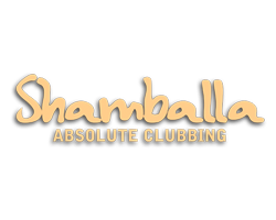 shamballa_250x200