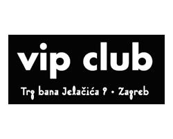 vipclub_250x200