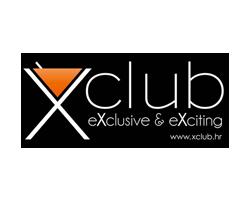 xclub_250x200