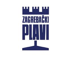 zagrebackiplavi_250x200